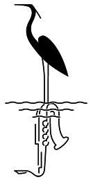 Atelier Louise Porteneuve - Réparation d'instruments à vent à Redon